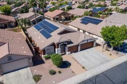 Photo of 12833 W Windrose Drive, El Mirage, AZ 85335 (MLS # 5914110)