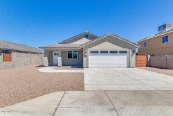 Photo of 2736 E Broadway Road, Phoenix, AZ 85040 (MLS # 5914114)