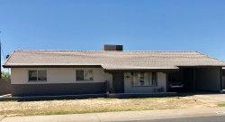 Photo of 6517 W Sells Drive, Phoenix, AZ 85033 (MLS # 5914123)