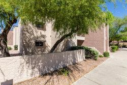 Photo of 1340 N Recker Road, Unit 149, Mesa, AZ 85205 (MLS # 5914129)