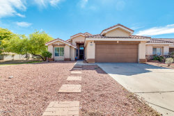 Photo of 4143 N 100th Avenue, Phoenix, AZ 85037 (MLS # 5914130)