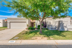 Photo of 10336 N 104th Way, Scottsdale, AZ 85258 (MLS # 5914132)