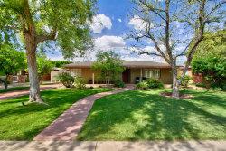 Photo of 506 W Windsor Avenue, Phoenix, AZ 85003 (MLS # 5914134)