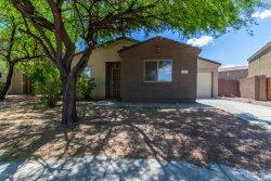 Photo of 3737 W Dunbar Drive, Phoenix, AZ 85041 (MLS # 5914136)