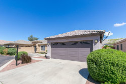 Photo of 16656 N 19th Street, Phoenix, AZ 85022 (MLS # 5914145)