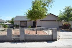 Photo of 2943 E Mobile Lane, Phoenix, AZ 85040 (MLS # 5914147)