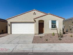 Photo of 9822 W Trumbull Road, Tolleson, AZ 85353 (MLS # 5914150)