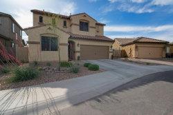 Photo of 5380 S Mariposa Drive, Gilbert, AZ 85298 (MLS # 5914152)