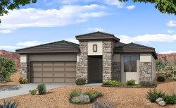Photo of 24738 N 106th Lane, Peoria, AZ 85383 (MLS # 5914154)