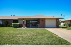 Photo of 10947 W Kelso Drive, Sun City, AZ 85351 (MLS # 5914156)