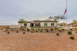Photo of 15833 W Deanne Court, Waddell, AZ 85355 (MLS # 5914161)