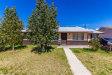 Photo of 1228 E Millett Avenue, Mesa, AZ 85204 (MLS # 5914167)