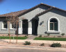 Photo of 2915 S Bar Diamond Street, Gilbert, AZ 85295 (MLS # 5914170)