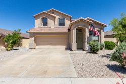 Photo of 17556 W Dalea Drive, Goodyear, AZ 85338 (MLS # 5914183)