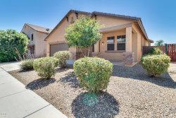 Photo of 11992 N 158th Lane, Surprise, AZ 85379 (MLS # 5914213)