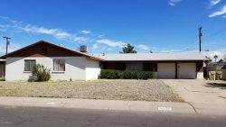 Photo of 6426 W Colter Street, Glendale, AZ 85301 (MLS # 5914233)