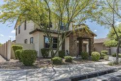 Photo of 3469 E Harrison Street, Gilbert, AZ 85295 (MLS # 5914235)