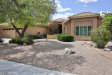 Photo of 3714 E Park Avenue, Phoenix, AZ 85044 (MLS # 5914240)