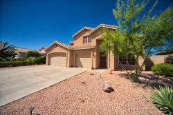 Photo of 746 W Ivanhoe Street, Gilbert, AZ 85233 (MLS # 5914244)