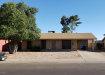 Photo of 8801 W Roma Avenue, Phoenix, AZ 85037 (MLS # 5914248)
