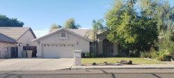 Photo of 4474 W Orangewood Avenue, Glendale, AZ 85301 (MLS # 5914253)