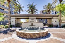 Photo of 15802 N 71st Street, Unit 205, Scottsdale, AZ 85254 (MLS # 5914259)