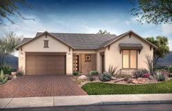 Photo of 21103 E Longwood Drive, Queen Creek, AZ 85142 (MLS # 5914273)