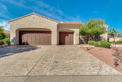 Photo of 22214 N San Ramon Drive, Sun City West, AZ 85375 (MLS # 5914277)