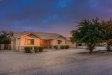 Photo of 20123 E Chestnut Drive, Queen Creek, AZ 85142 (MLS # 5914279)