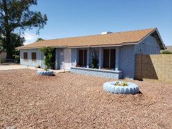 Photo of 3102 W Griswold Road, Phoenix, AZ 85051 (MLS # 5914284)