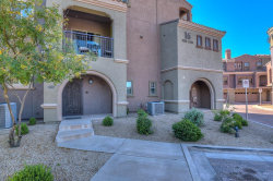 Tiny photo for 3935 E Rough Rider Road, Unit 1219, Phoenix, AZ 85050 (MLS # 5914301)