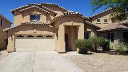 Photo of 44388 W Oster Drive, Maricopa, AZ 85138 (MLS # 5914303)