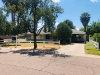 Photo of 4143 E Pinchot Avenue, Phoenix, AZ 85018 (MLS # 5914314)