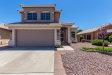 Photo of 529 W Saint John Road, Phoenix, AZ 85023 (MLS # 5914321)