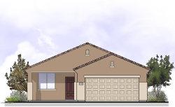 Photo of 11642 W Boca Raton Road, El Mirage, AZ 85335 (MLS # 5914327)