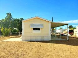 Photo of 1546 E 23rd Avenue, Apache Junction, AZ 85119 (MLS # 5914334)