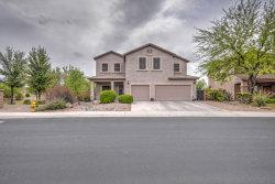 Photo of 7461 W Rushmore Way, Florence, AZ 85132 (MLS # 5914341)