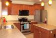 Photo of 940 W Becker Lane, Phoenix, AZ 85029 (MLS # 5914352)