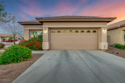 Photo of 315 S 116th Drive, Avondale, AZ 85323 (MLS # 5914354)