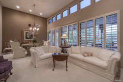 Photo of 33587 N 64th Place, Scottsdale, AZ 85266 (MLS # 5914363)