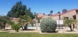Photo of 15020 N 40th Street, Unit 13, Phoenix, AZ 85032 (MLS # 5914365)