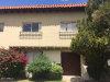 Photo of 4648 N 19th Avenue, Phoenix, AZ 85015 (MLS # 5914372)