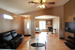 Photo of 12317 W Sweetwater Avenue, El Mirage, AZ 85335 (MLS # 5914376)