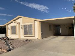 Photo of 3805 N Montana Avenue, Florence, AZ 85132 (MLS # 5914383)