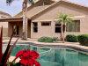 Photo of 944 S Porter Street, Gilbert, AZ 85296 (MLS # 5914387)