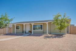Photo of 331 N Keith Street, Apache Junction, AZ 85120 (MLS # 5914392)
