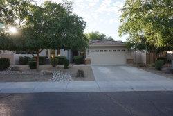 Photo of 2853 S Buckskin Way, Chandler, AZ 85286 (MLS # 5914398)
