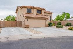 Photo of 14414 N 153rd Drive, Surprise, AZ 85379 (MLS # 5914406)
