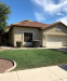 Photo of 12524 W Glenrosa Drive, Litchfield Park, AZ 85340 (MLS # 5914408)
