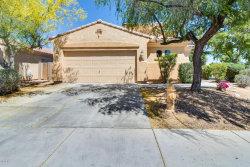 Photo of 7106 W Superior Avenue, Phoenix, AZ 85043 (MLS # 5914422)